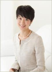 img-sekiguchi