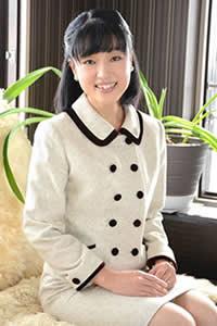 小田切由美子